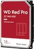 WD Red Pro 2021 - Kaufanleitung für NAS-Festplatten