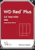 wd red plus 2021 - Kaufberatung für NAS-Festplatten
