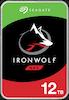 ironwolf 2021 - Kaufberatung für NAS-Festplatten