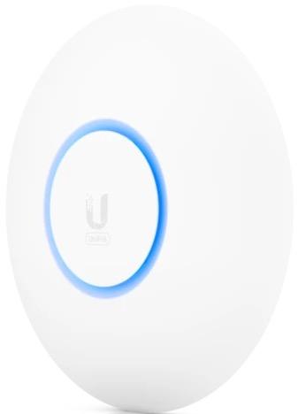 Unifi U6 Lite - Wie steigern Sie Ihr WLAN?  Repeater, Accesspoint, WLAN 6 ...