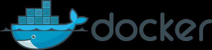 Docker-Container-Engine-Logo - UniFi Network Controller in 5 Minuten auf einem Synology NAS installieren